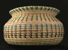 Seminole basket