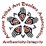 Antique Tribal Art Dealers Associaitin